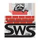 Seitz Wildlife Services Logo