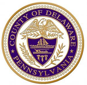 Delaware County Wildlife Removal