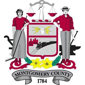 Montgomery County Wildlife Removal