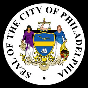 Philadelphia Wildlife Removal